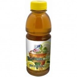 te al limon finestra 500 ml bio